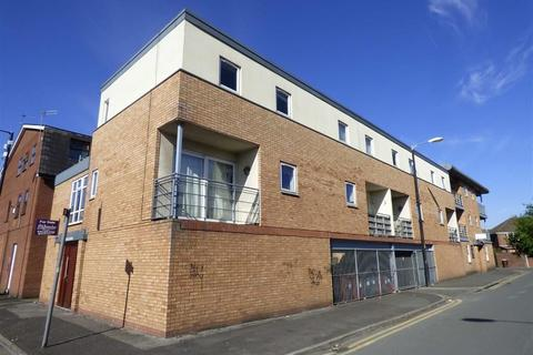 2 bedroom duplex for sale - Moorfield Mews, Withington, Manchester, M20