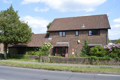 4 bedroom detached house for sale - Towers Farm, Wimborne, Dorset