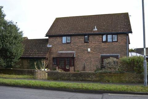 4 bedroom detached house for sale - Wareham Road, Wimborne, Dorset