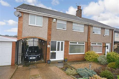4 bedroom semi-detached house for sale - Kerry Drive, Kirk Ella, East Riding Of Yorkshire