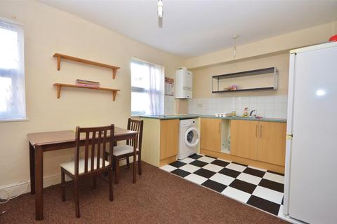 1 bedroom apartment for sale - Wellington Street, Luton