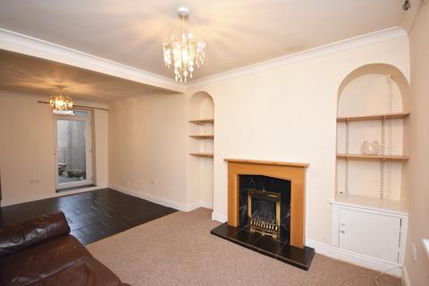3 bedroom house to rent - Balaclava St, St Thomas, Swansea