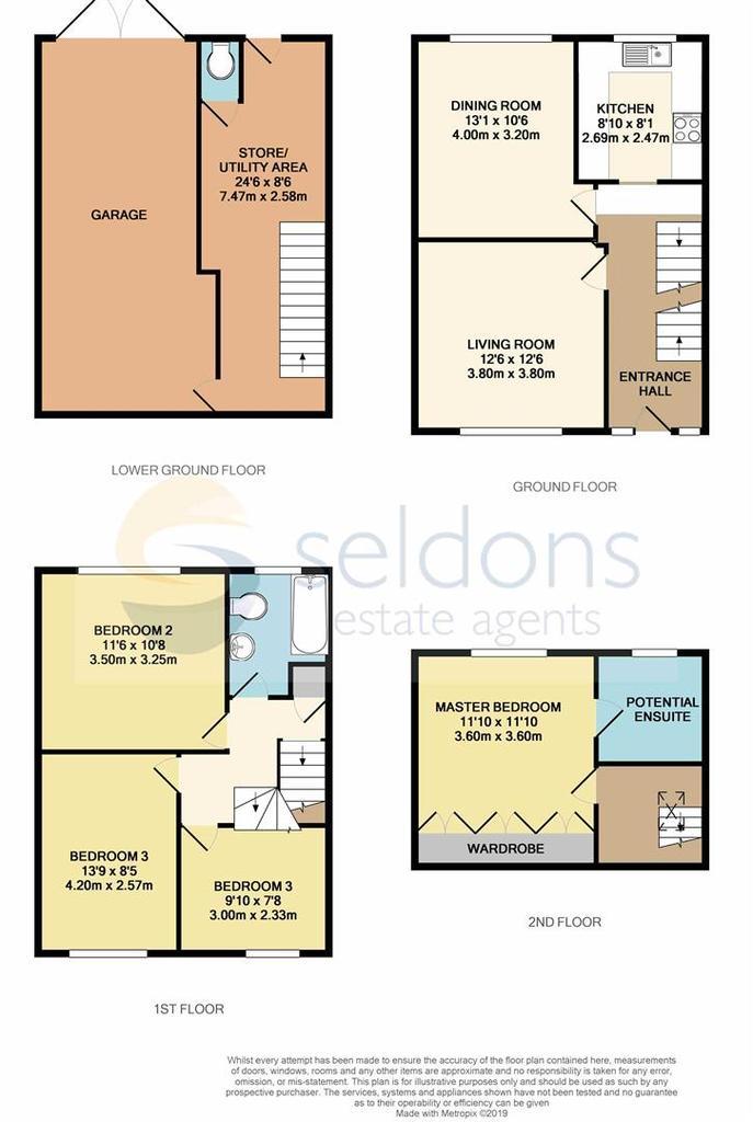 Floorplan: 43 NORTHVIEWAVENUEBIDEFORDEX393 LJ print.JPG