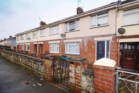 4 bedroom terraced house for sale - North View Avenue, Bideford