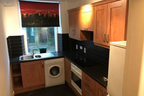 2 bedroom flat to rent - Rosebank Place, City Centre, Aberdeen