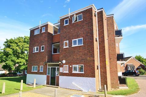 Studio to rent - Cricket Ground Road, Norwich, Norfolk
