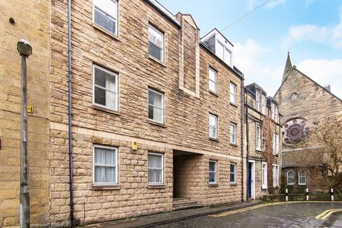 2 bedroom flat for sale - Richmond Terrace, Haymarket, Edinburgh, EH11
