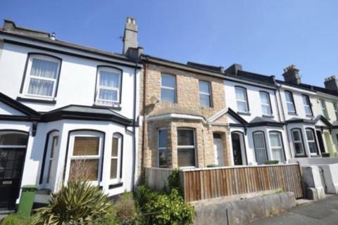 4 bedroom terraced house for sale - Alcester Street, Stoke