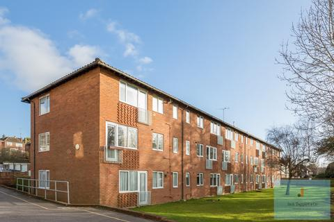 2 bedroom apartment for sale - Old London Road, Brighton, BN1
