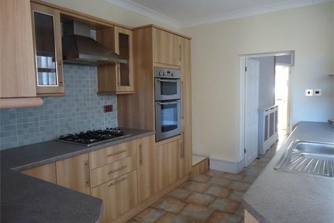 3 bedroom terraced house to rent - Thomas Street, Port Talbot, SA12