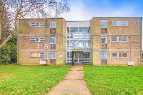 2 bedroom ground floor maisonette for sale - Elm Estate, East Bergholt, Colchester, CO7