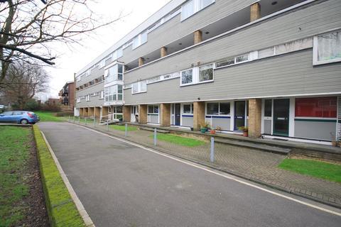 2 bedroom flat for sale - Beckenham Court, The Avenue, BECKENHAM, BR3