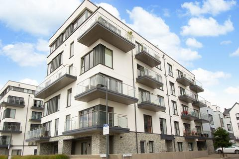 2 bedroom penthouse for sale - Trinity Street, Plymouth