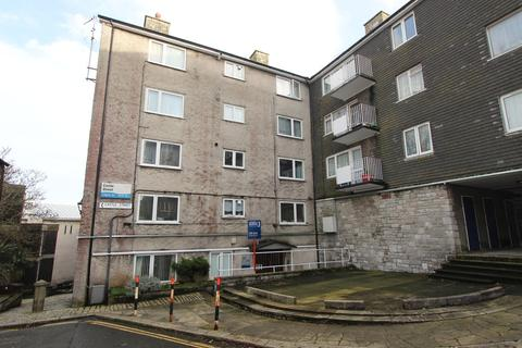 2 bedroom apartment for sale - Castle Street, Plymouth