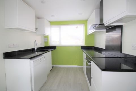 3 bedroom maisonette to rent - Livingstone View, North Shields