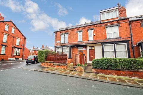 10 bedroom end of terrace house to rent - Headingley Avenue