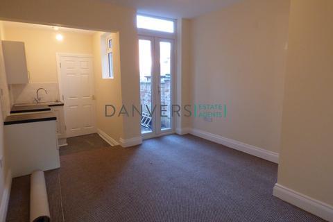 2 bedroom flat to rent - Haddenham Road, Leicester
