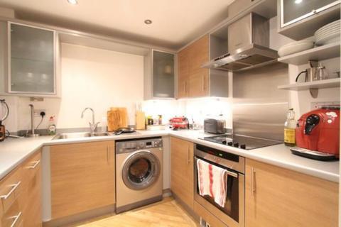 1 bedroom apartment to rent - Bellina street