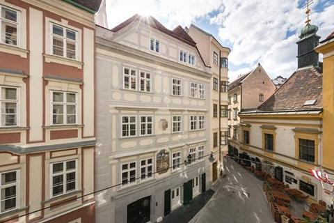 4 bedroom house  - 1st District, Vienna