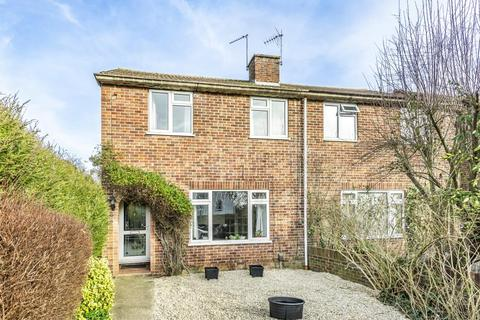 4 bedroom house for sale - Abingdon, Oxfordshire, OX14