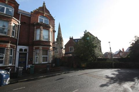 1 bedroom flat to rent - Haldon Road, Exeter