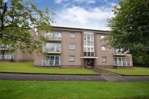 2 bedroom ground floor flat for sale - 7 Hilton Road, Bishopbriggs, G64 3EA