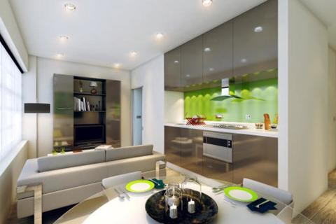 2 bedroom apartment for sale - Chapel Street, Manchester