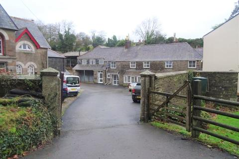 3 bedroom cottage to rent - Menheniot, Liskeard