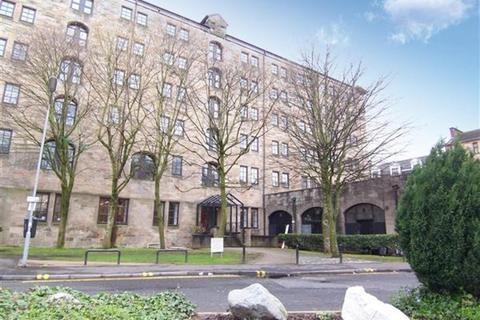 1 bedroom flat to rent - Bell Street,,Merchant City