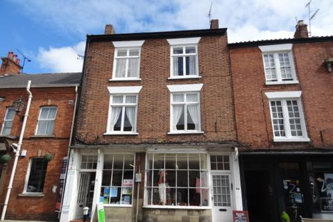 2 bedroom apartment to rent - High Street, Bridlington