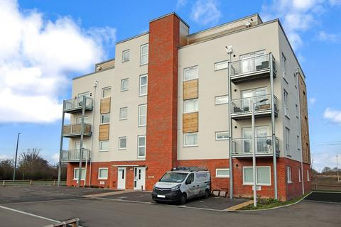 2 bedroom apartment for sale - Fourier Grove, Dartford