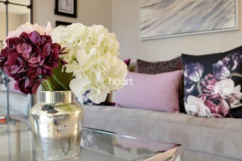 3 bedroom semi-detached house for sale - Crocketts Lane, Smethwick