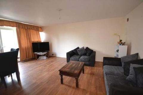 2 bedroom flat to rent - Bath Road, Reading