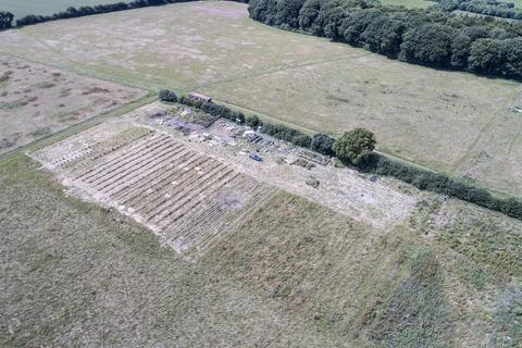Land for sale - Berry Farm, Mudds Bank, Stockenchurch, High Wycombe