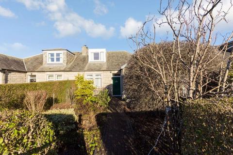 4 bedroom semi-detached house for sale - 18 Carfrae Gardens, Edinburgh, EH4 3SG