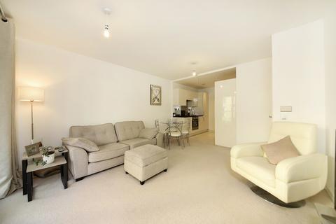 1 bedroom apartment for sale - Mandara Place, Yeoman Street, London SE8