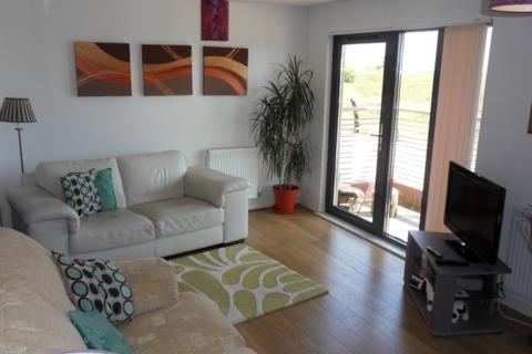 2 bedroom apartment to rent - 20 St Margarets Court Marina Swansea