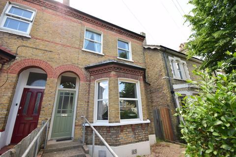 3 bedroom semi-detached house for sale - Stodart Road, Penge, SE20