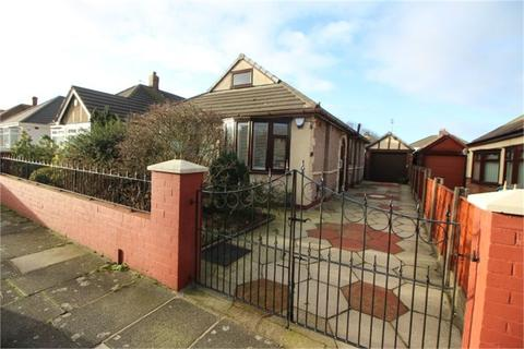 2 bedroom detached bungalow for sale - Netherton Park Road, LIVERPOOL, Merseyside