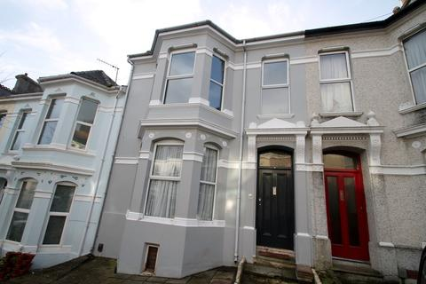 4 bedroom terraced house for sale - Chaddlewood Avenue, St Judes, Plymouth