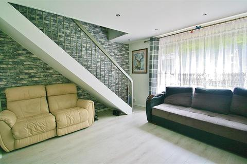 2 bedroom apartment for sale - North Hayes