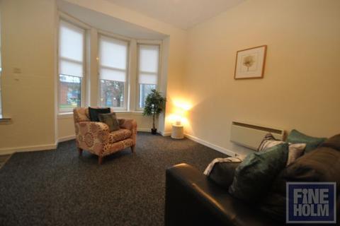 1 bedroom flat to rent - Southcroft St, Govan, GLASGOW, Lanarkshire, G51