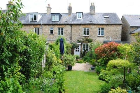 2 bedroom cottage to rent - Cirencester