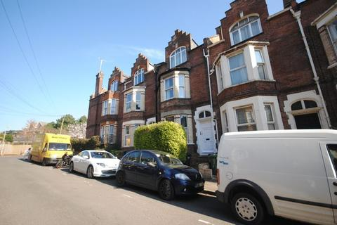 1 bedroom apartment for sale - Haldon Road, Exeter