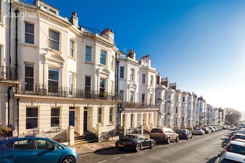 2 bedroom apartment for sale - Norfolk Road, Brighton, BN1