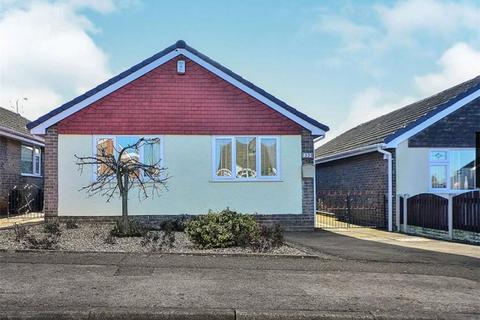 2 bedroom detached bungalow for sale - Sherwood Way, Selston