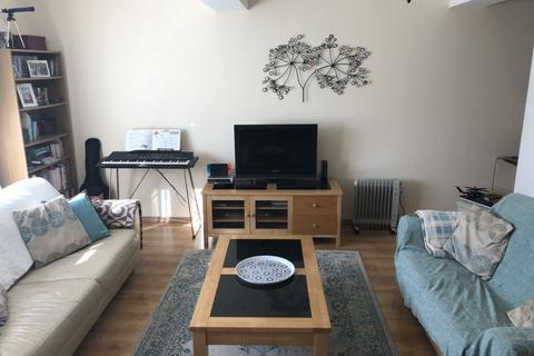 3 bedroom duplex  - South DIIstrIct, GIbraltar, GX111AA, Gibraltar