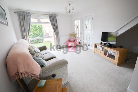 3 bedroom semi-detached house for sale - Brier Close, Waterthorpe, Sheffield, S20