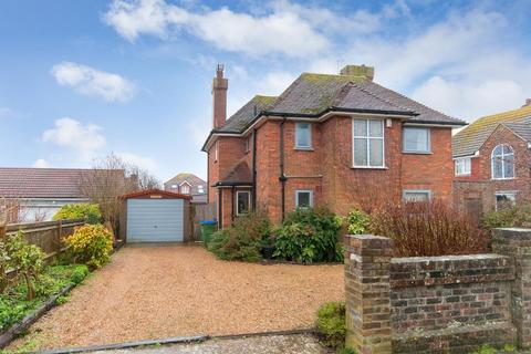 3 bedroom house for sale - Cornfield Close, Seaford, BN25 1SN