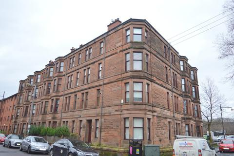 1 bedroom flat for sale - Bouverie Street, Yoker G14 0PD